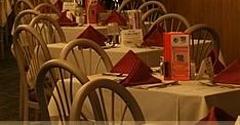 Cammarata's Restaurant - Lockport, NY
