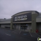 Bed Bath & Beyond - Redwood City, CA