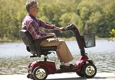 Jackson Medical Equipment: Mobility & Hearing - Minneapolis, MN