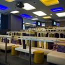 InterContinental Alliance Resorts The Palazzo Las Vegas