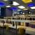 InterContinental Alliance Resorts - Palazzo at The Venetian Resort Las Vegas