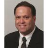 Jerry Vanartsdalen - State Farm Insurance Agent
