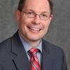 Edward Jones - Financial Advisor: Broc Rosser