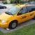 Ocean Cab Taxi Services