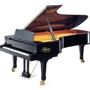Vero Beach Piano Tuning