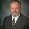 Michael N. Hill: Allstate Insurance