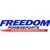 Freedom Powersports Canton