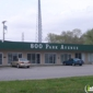 Middle Tennessee Two-Way Inc - Murfreesboro, TN