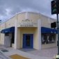 Mach 1 Beauty Salon - Hollywood, FL