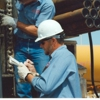 Vegas Drilling & Pump Service