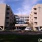 Alliance Federal Credit Union - San Jose, CA