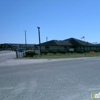 West Fraser Inc