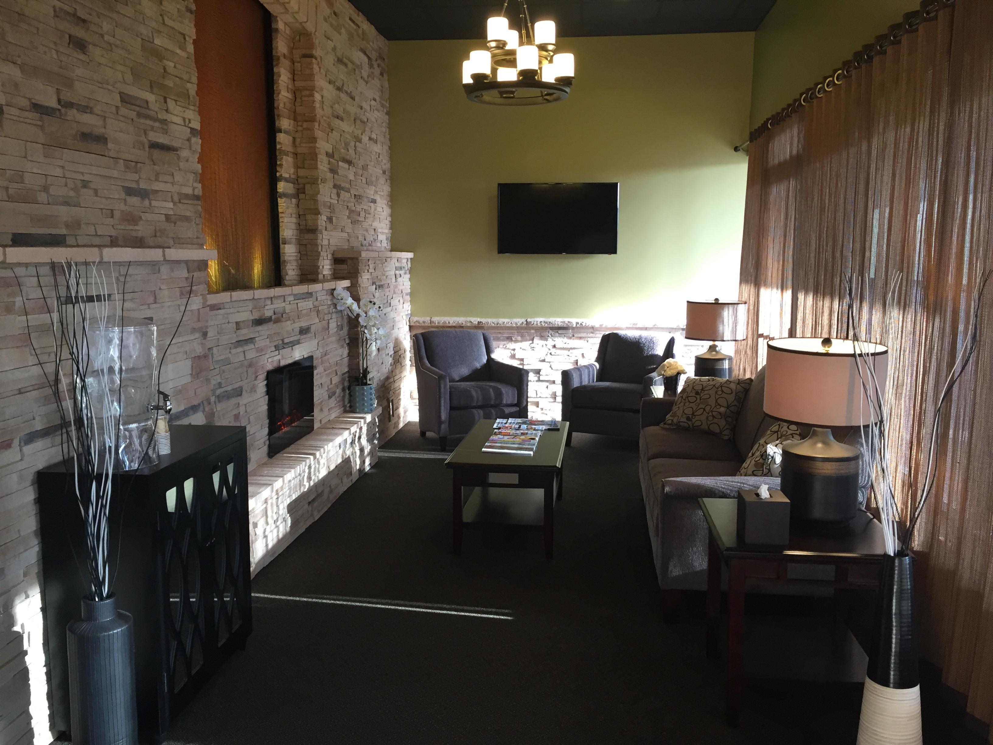 Massage In Toledo Ohio
