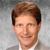 Dr. Richard Michael Levin, MD