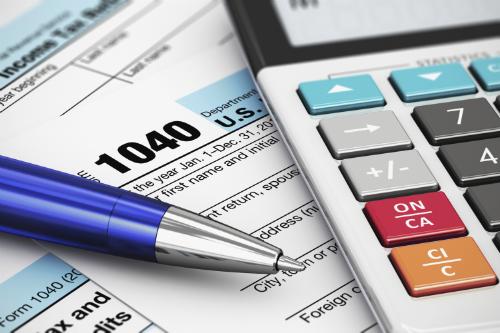 Accounting_2
