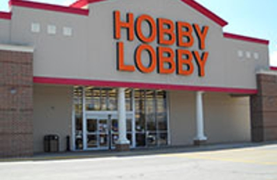 Hobby Lobby - Richmond, IN