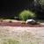 CWC Landscaping, LLC