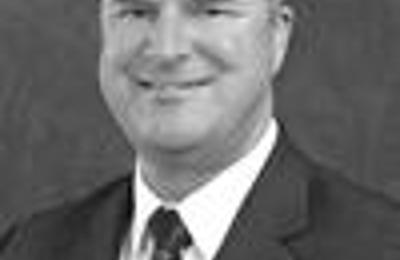 Edward Jones - Financial Advisor: Bill Hays - Farmington, NM