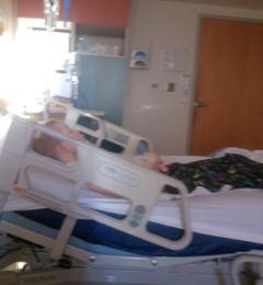 Batson Children's Hospital - Jackson, MS