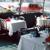 Hutch's Restaurant