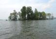Andover / Pymatuning Lake KOA - Williamsfield, OH