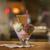 Napa Flats Wood-Fired Kitchen Austin