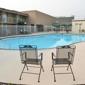 Americas Best Value Inn - Campus View - Eau Claire, WI