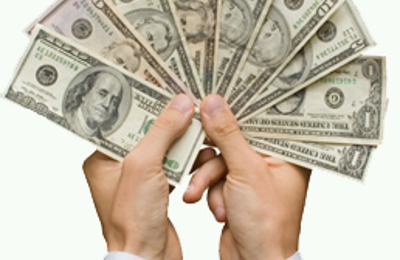 Payday loans pay back over 12 months photo 7