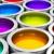 Mana-Clean Pressure Washing & Painting