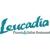 Leucadia Pizza Kitchen