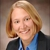 Dr. Heather H Stefaniak, MD