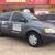 Seven Hills Transport & Taxi