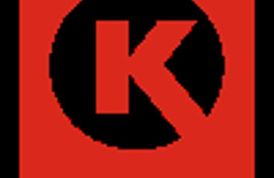 Circle K - Rancho Cucamonga, CA