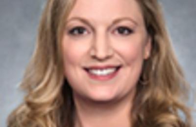 Dr. Katherine Cornforth, MD - San Antonio, TX