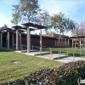 City of Sunnyvale - Sunnyvale, CA