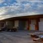Chaparral Materials - Farmington, NM