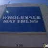 Wholesale Mattress