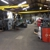 Cook's Machine Shop