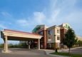 Holiday Inn Express & Suites Detroit - Farmington Hills - Northville, MI