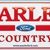 Marler Ford Company Inc