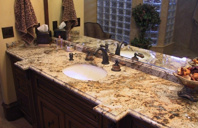 Elite Countertops   Jupiter, FL