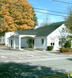 TD Bank - Goffstown, NH
