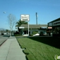 The Huddle - Costa Mesa, CA