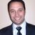 Allstate Insurance Agent: David Goldstein
