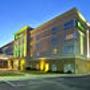 Holiday Inn Killeen