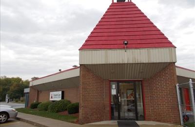 Bufort Blvd KinderCare - Dayton, OH