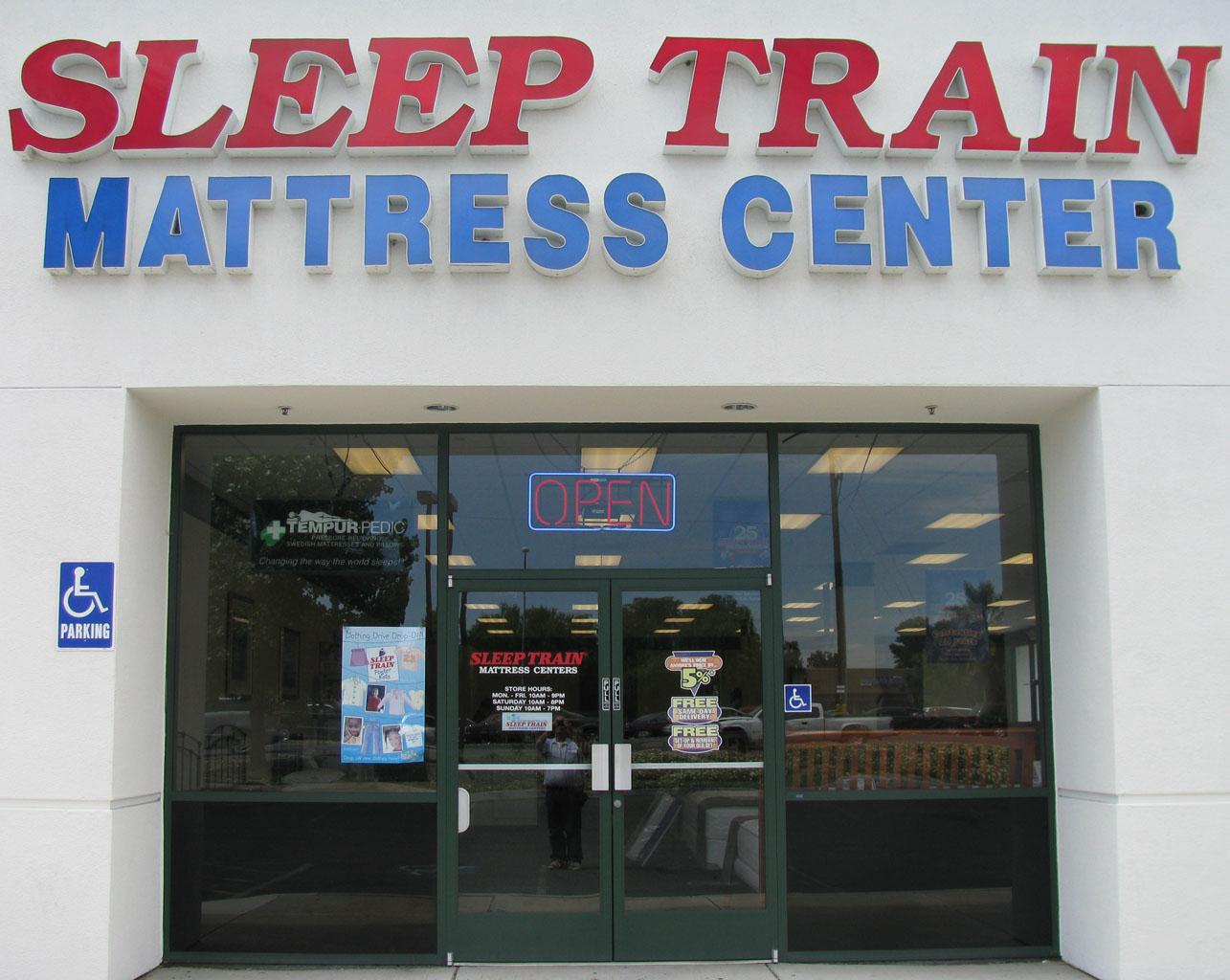mattress full on of unforgettable images train size pinterest our photos sleep best leesa design