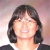 Dr. Chae C Choi, MD