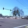 RoadOne San Diego