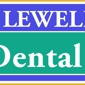 Lewelling Dental Care - San Lorenzo, CA